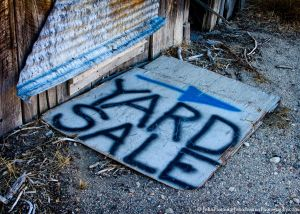 _MG_2195_yardsale.jpg